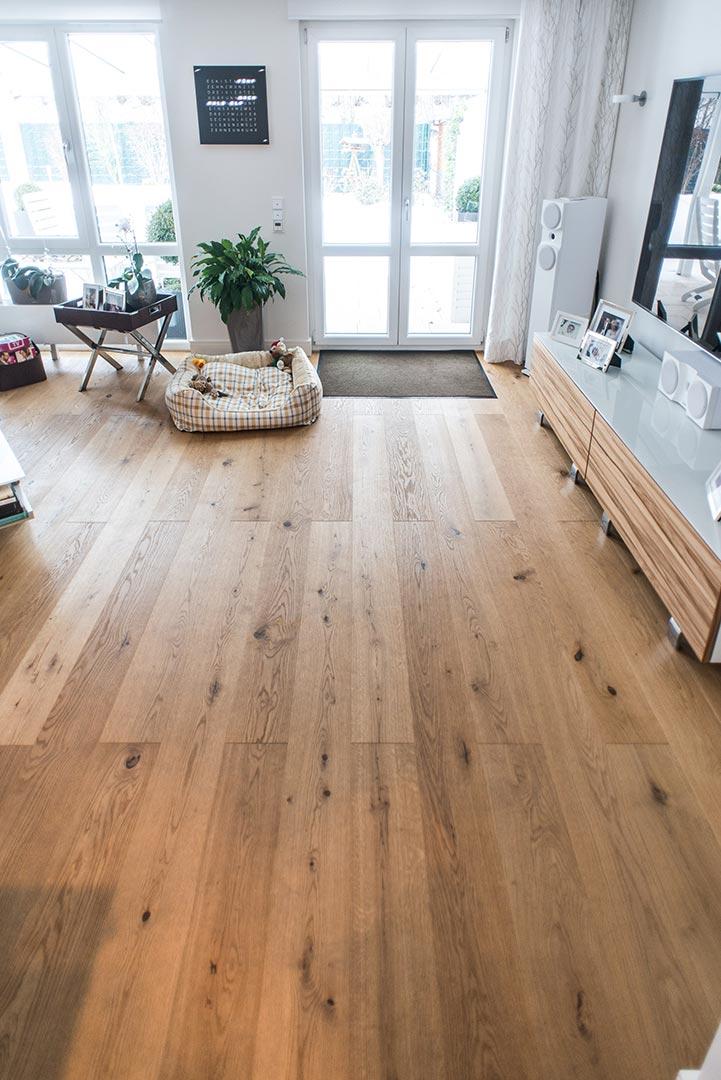 treppe und boden wetzl innenausbau. Black Bedroom Furniture Sets. Home Design Ideas