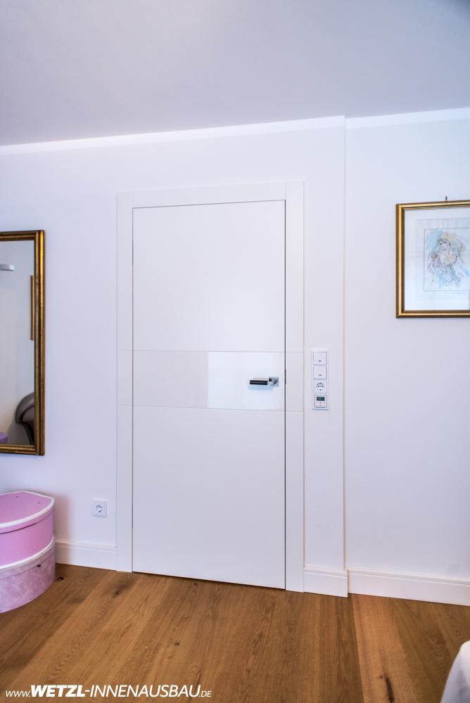 https://wetzl-innenausbau.de/wp-content/uploads/2017/01/wetzl-innenausbau-muenchen-Tür-3.jpg
