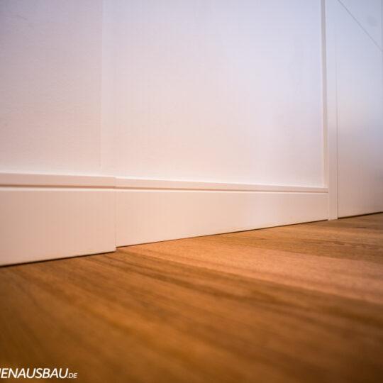 https://wetzl-innenausbau.de/wp-content/uploads/2017/01/wetzl-innenausbau-muenchen-Tür-4-540x540.jpg