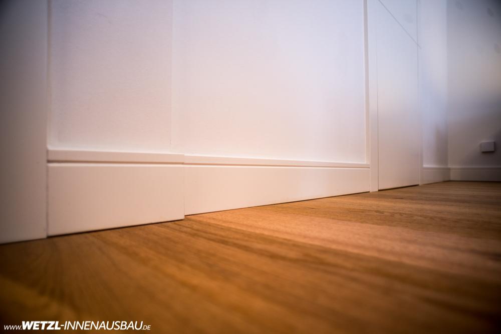 https://wetzl-innenausbau.de/wp-content/uploads/2017/01/wetzl-innenausbau-muenchen-Tür-4.jpg