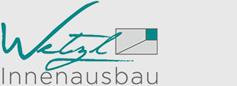 Wetzl Innenausbau, Garching bei München