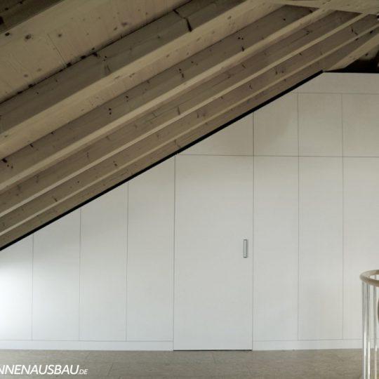 https://wetzl-innenausbau.de/wp-content/uploads/2020/03/Badezimmer-hinter-Schrank-mit-Durchgang-3-540x540.jpg