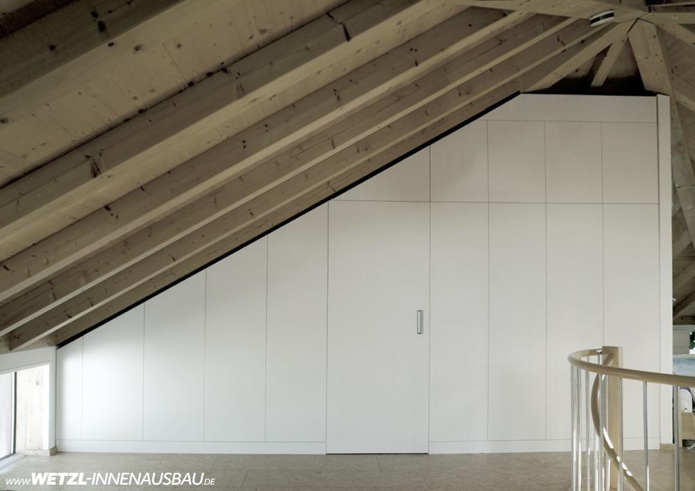 https://wetzl-innenausbau.de/wp-content/uploads/2020/03/Badezimmer-hinter-Schrank-mit-Durchgang-3.jpg