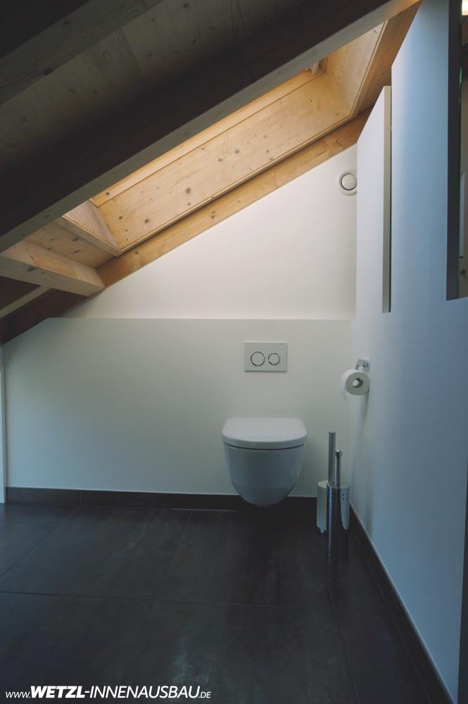 https://wetzl-innenausbau.de/wp-content/uploads/2020/03/Badezimmer-hinter-Schrank-mit-Durchgang-4.jpg
