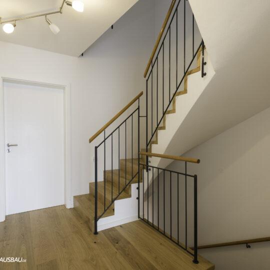https://wetzl-innenausbau.de/wp-content/uploads/2020/07/wetzl-innenausbau-muenchen-treppenhaus-erneuert-1-1-540x540.jpg
