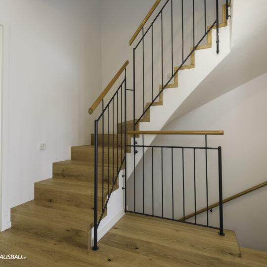 https://wetzl-innenausbau.de/wp-content/uploads/2020/07/wetzl-innenausbau-muenchen-treppenhaus-erneuert-2-540x540.jpg