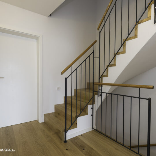 https://wetzl-innenausbau.de/wp-content/uploads/2020/07/wetzl-innenausbau-muenchen-treppenhaus-erneuert-3-540x540.jpg
