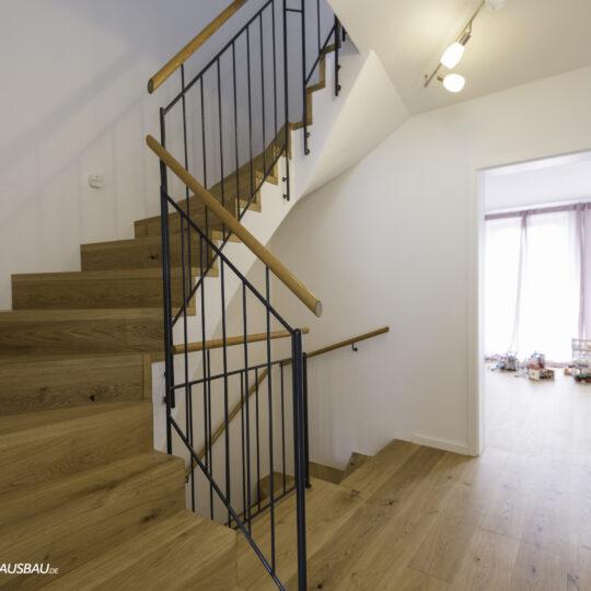 https://wetzl-innenausbau.de/wp-content/uploads/2020/07/wetzl-innenausbau-muenchen-treppenhaus-erneuert-4-540x540.jpg