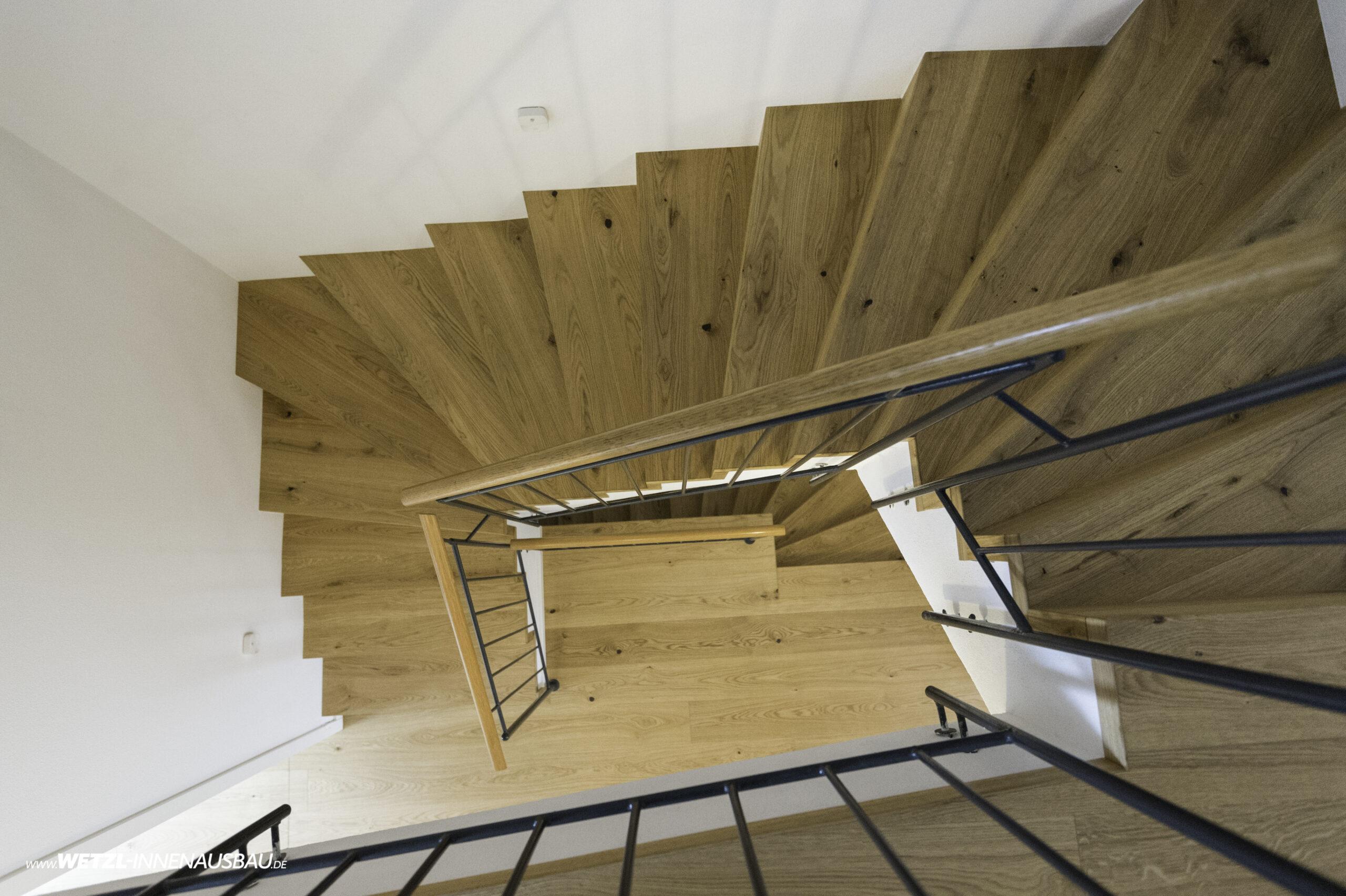 https://wetzl-innenausbau.de/wp-content/uploads/2020/07/wetzl-innenausbau-muenchen-treppenhaus-erneuert-5-scaled.jpg