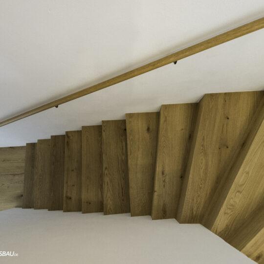 https://wetzl-innenausbau.de/wp-content/uploads/2020/07/wetzl-innenausbau-muenchen-treppenhaus-erneuert-6-540x540.jpg