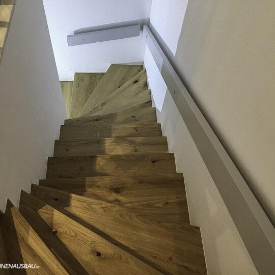 https://wetzl-innenausbau.de/wp-content/uploads/2020/07/wetzl-innenausbau_münchen_treppenhaus-erneuert-13-540x540.jpg