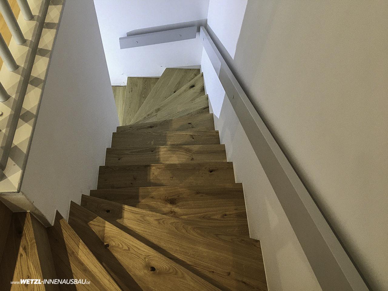 https://wetzl-innenausbau.de/wp-content/uploads/2020/07/wetzl-innenausbau_münchen_treppenhaus-erneuert-13.jpg