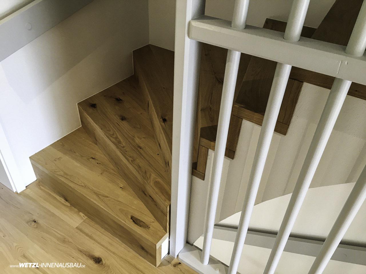 https://wetzl-innenausbau.de/wp-content/uploads/2020/07/wetzl-innenausbau_münchen_treppenhaus-erneuert-5.jpg