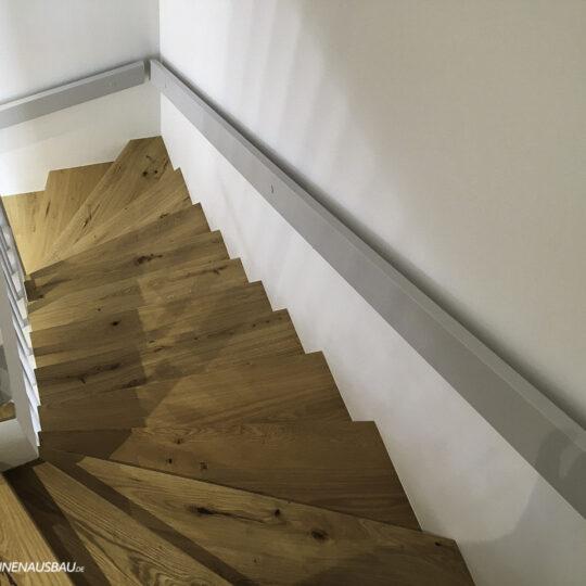 https://wetzl-innenausbau.de/wp-content/uploads/2020/07/wetzl-innenausbau_münchen_treppenhaus-erneuert-7-540x540.jpg
