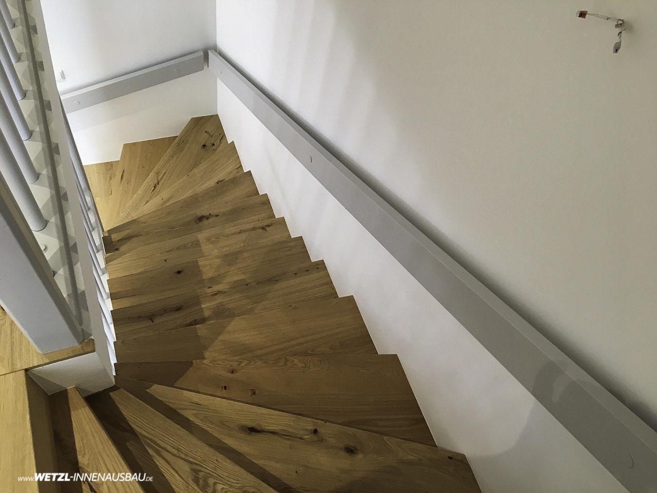 https://wetzl-innenausbau.de/wp-content/uploads/2020/07/wetzl-innenausbau_münchen_treppenhaus-erneuert-7.jpg