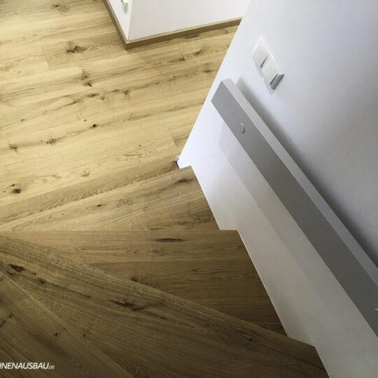 https://wetzl-innenausbau.de/wp-content/uploads/2020/07/wetzl-innenausbau_münchen_treppenhaus-erneuert-8-540x540.jpg
