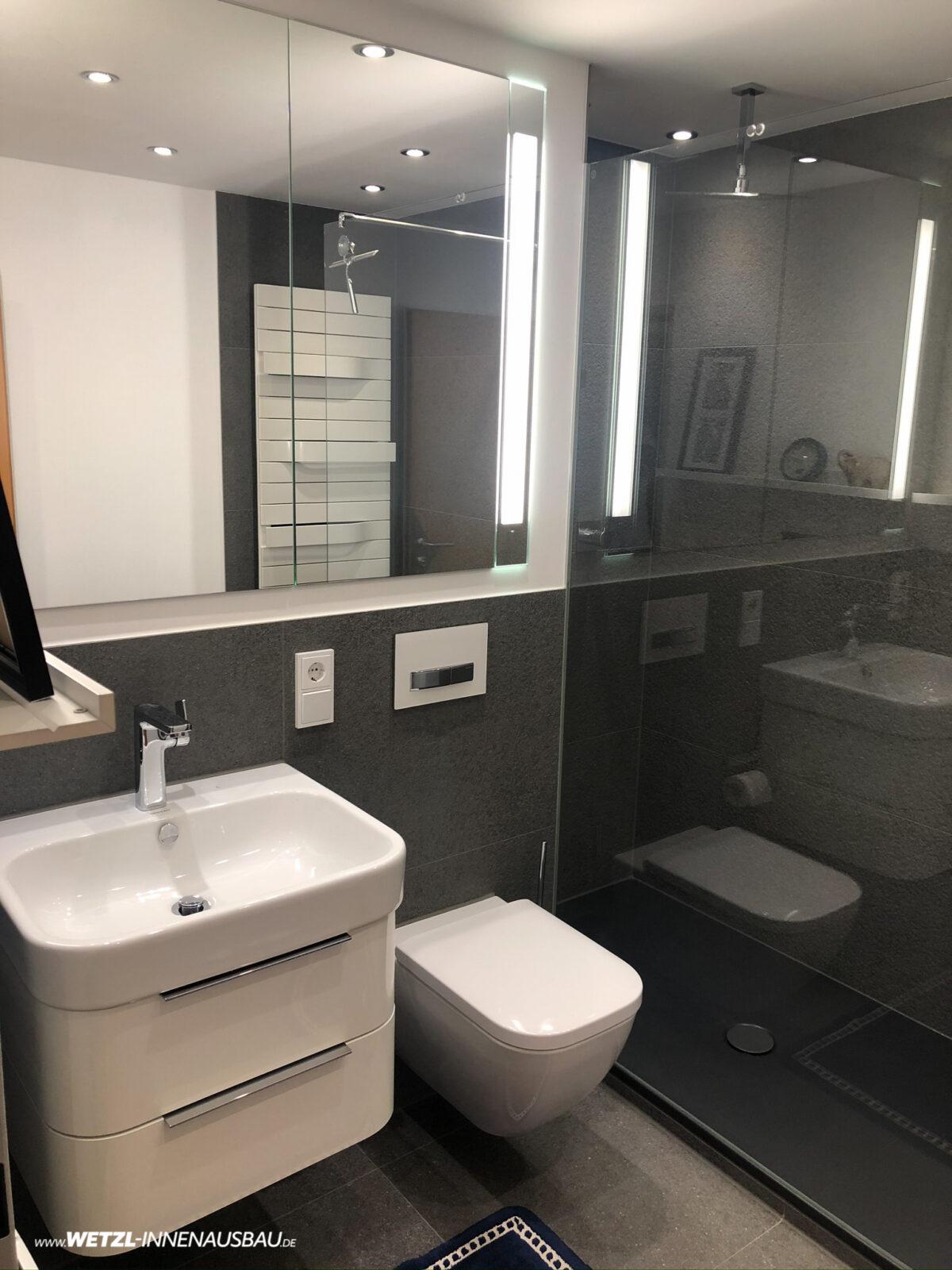 Badezimmer-Wetzl-Innenausbau-Muenchen-10-1200x1600.jpg