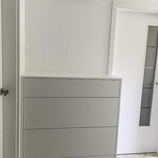 https://wetzl-innenausbau.de/wp-content/uploads/2020/09/Tueren-Sideboard-Blenden-Wetzl-Innenausbau-Muenchen-5-540x540.jpg