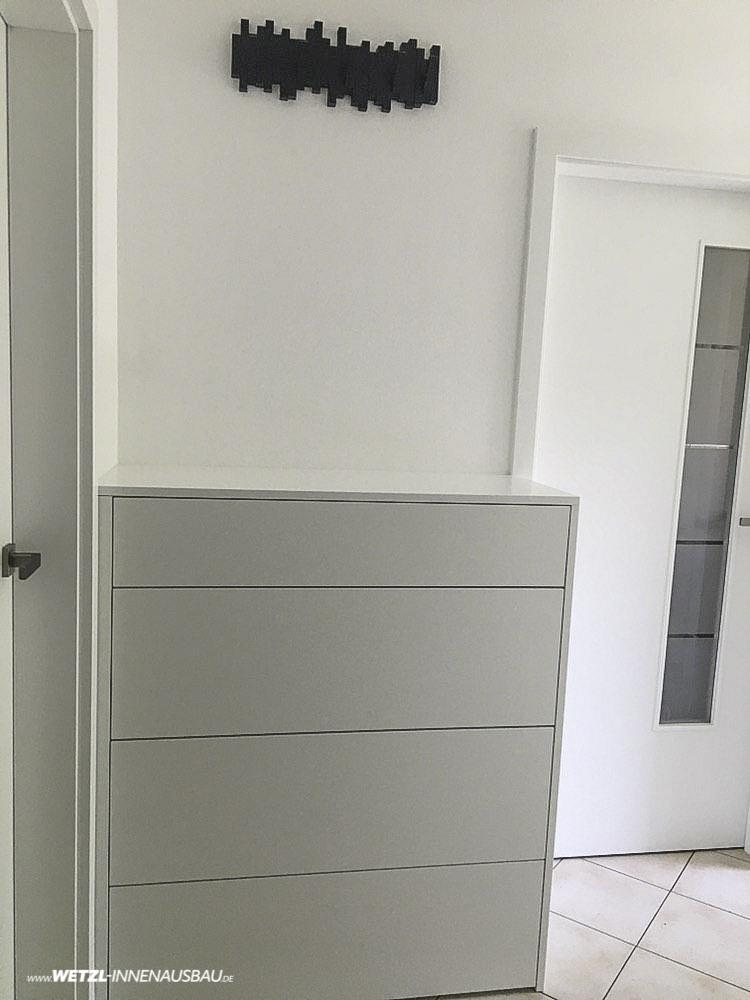 https://wetzl-innenausbau.de/wp-content/uploads/2020/09/Tueren-Sideboard-Blenden-Wetzl-Innenausbau-Muenchen-5.jpg